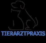 Tierarztpraxis Dr. med. vet. Markus Weber